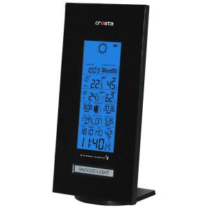 Luftdruck-Wetterstation