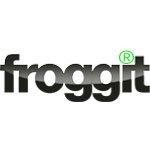 Froggit Wetterstationen
