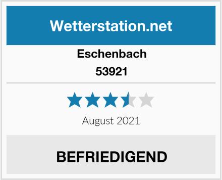 Eschenbach 53921 Test
