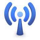 Funkwetterstation aufstellen – so finden Sie den besten Platz für die Basisstation