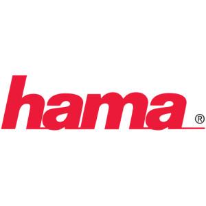 hama Wetterstation