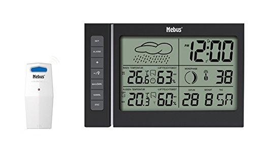 Mebus 40345