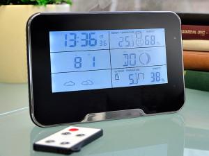 Produktbild NX-4135