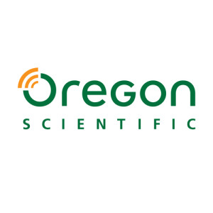 Oregon Scientific Wetterstationen