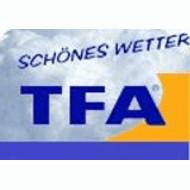 TFA Wetterstationen