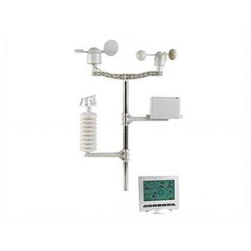 VS-ELECTRONIC - 148160 Wetterstation